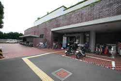Sayamagaokasa