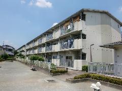 埼玉 県 県営 住宅